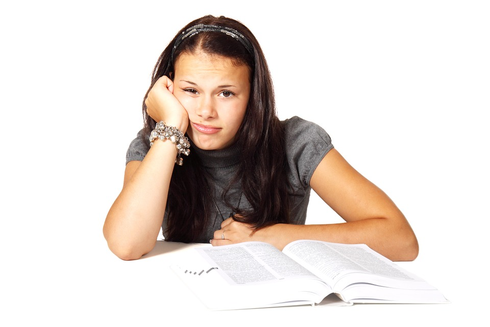 Top 7 tips for dealing with StudentApathy